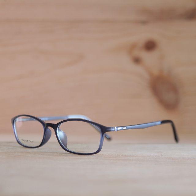 a57d4da5462 Laneige R618 Prescription Eyeglasses
