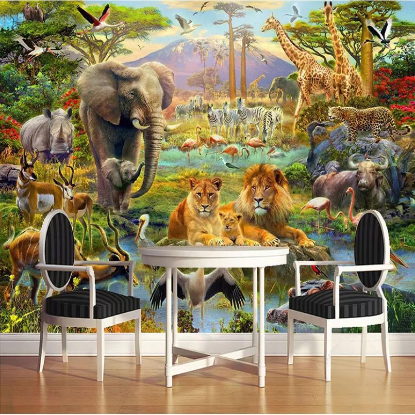 Download 710 Koleksi Wallpaper Dinding Shopee HD Gratid
