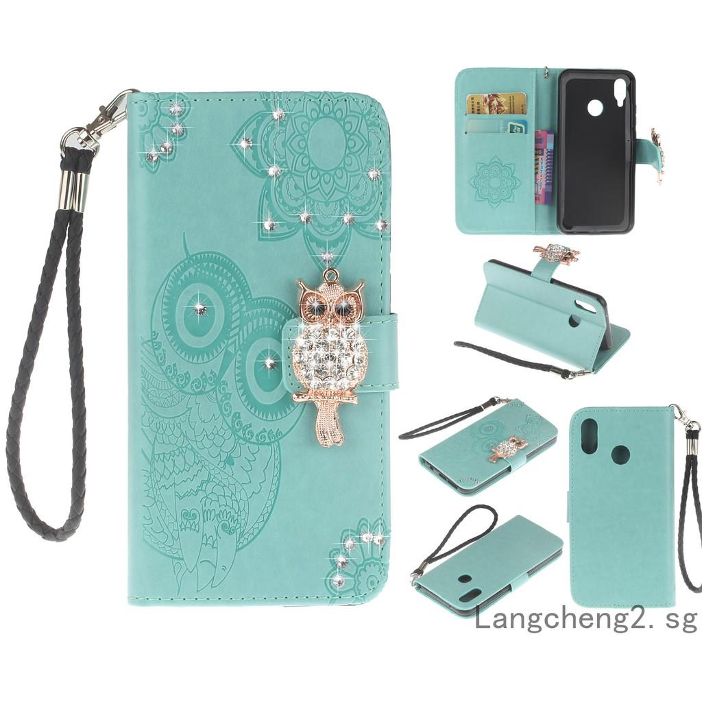😉YK Huawei P10 Lite/P8 Lite/Honor 9 Lite Casing Nova Lite 2 Nova 3e Honor 6C Pro Case