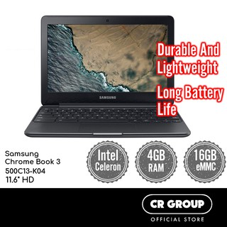 Chromebook Laptop Price And Deals Laptops Nov 2020 Shopee Singapore
