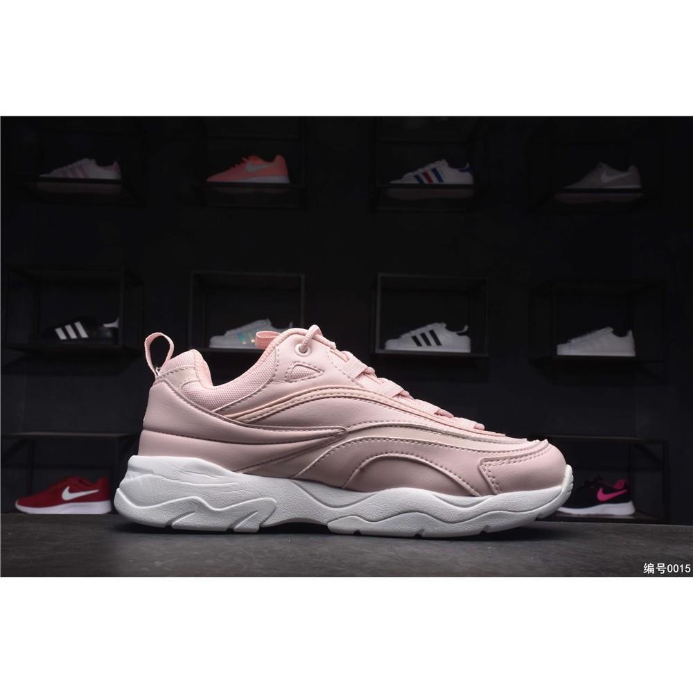 93a2b1e1144 fila lace - Price and Deals - Women s Shoes Apr 2019