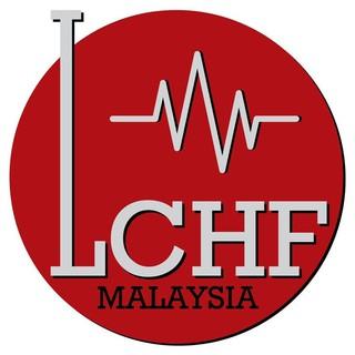 lchf online shop