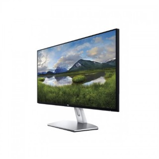 Dell 24 inches Monitor S2419H | Experience Dell CinemaSound