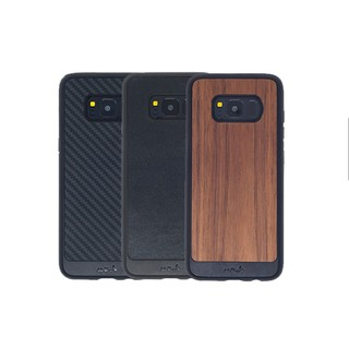 mous phone case samsung galaxy s8