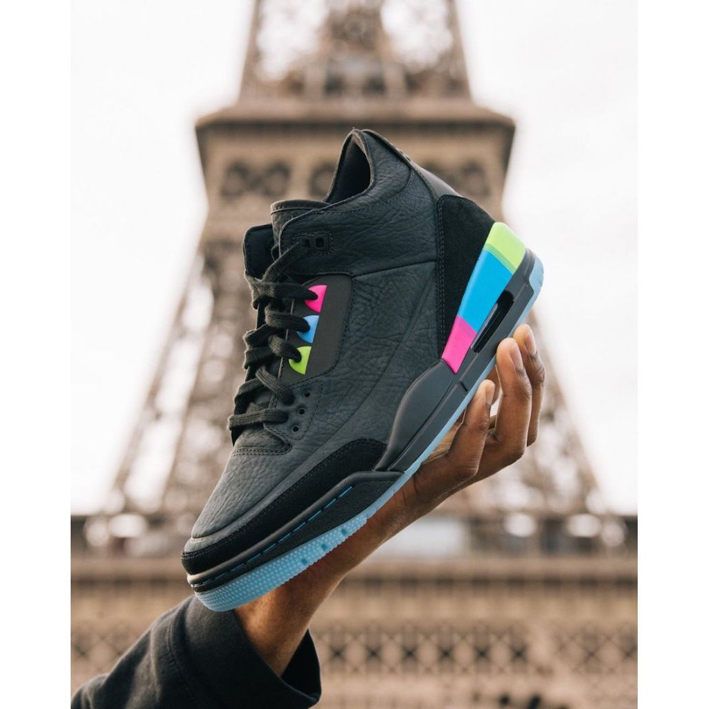 6112fd7f1f94 original Adidas Ultra Boost 4.0  Multi-Color for men sport shoe size 39-45