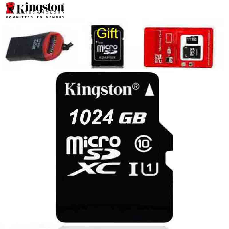 Image result for 1Tb sd card