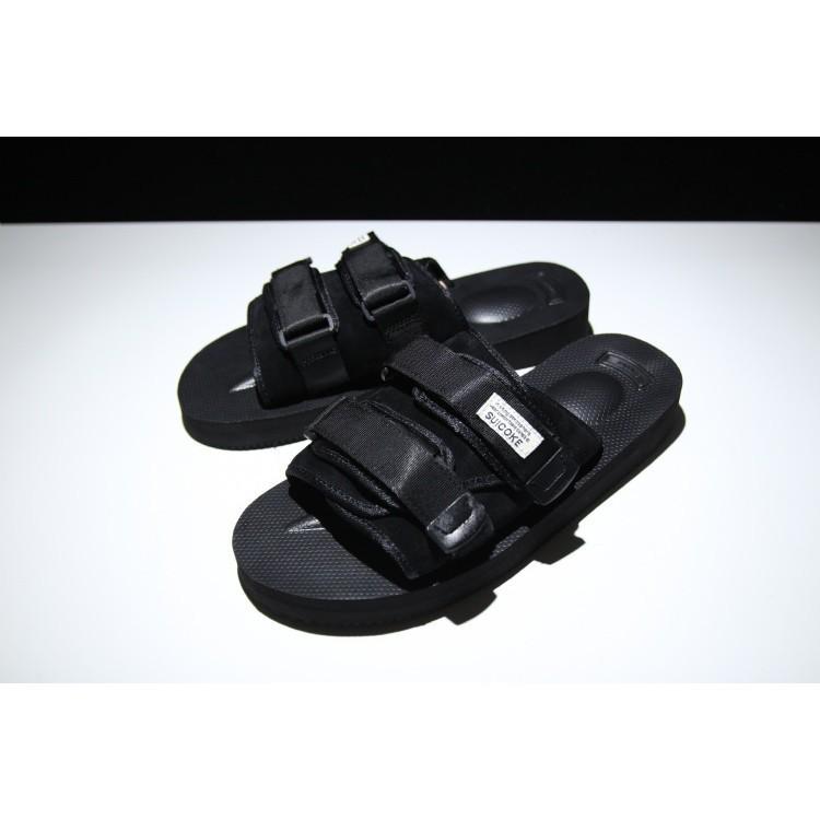 nike sandal - Sandals   Flip-Flops Price and Deals - Men s Shoes Mar 2019  2f3dd1a741
