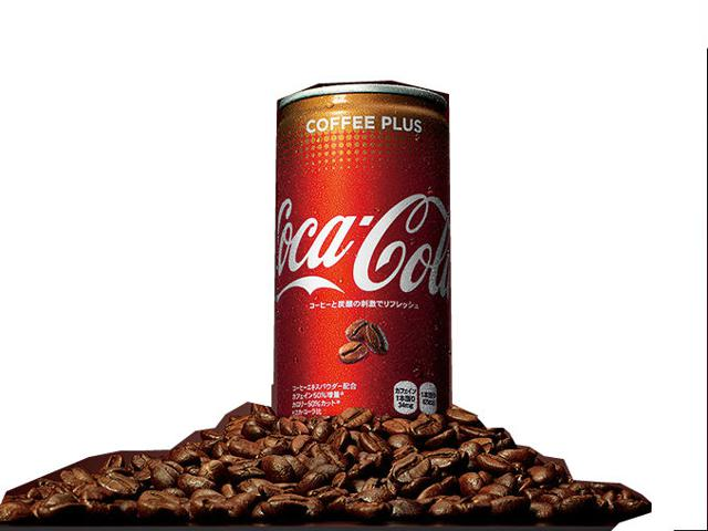 Daily Business News - Cola Looking To Enter Coffee Market - June 28 2019