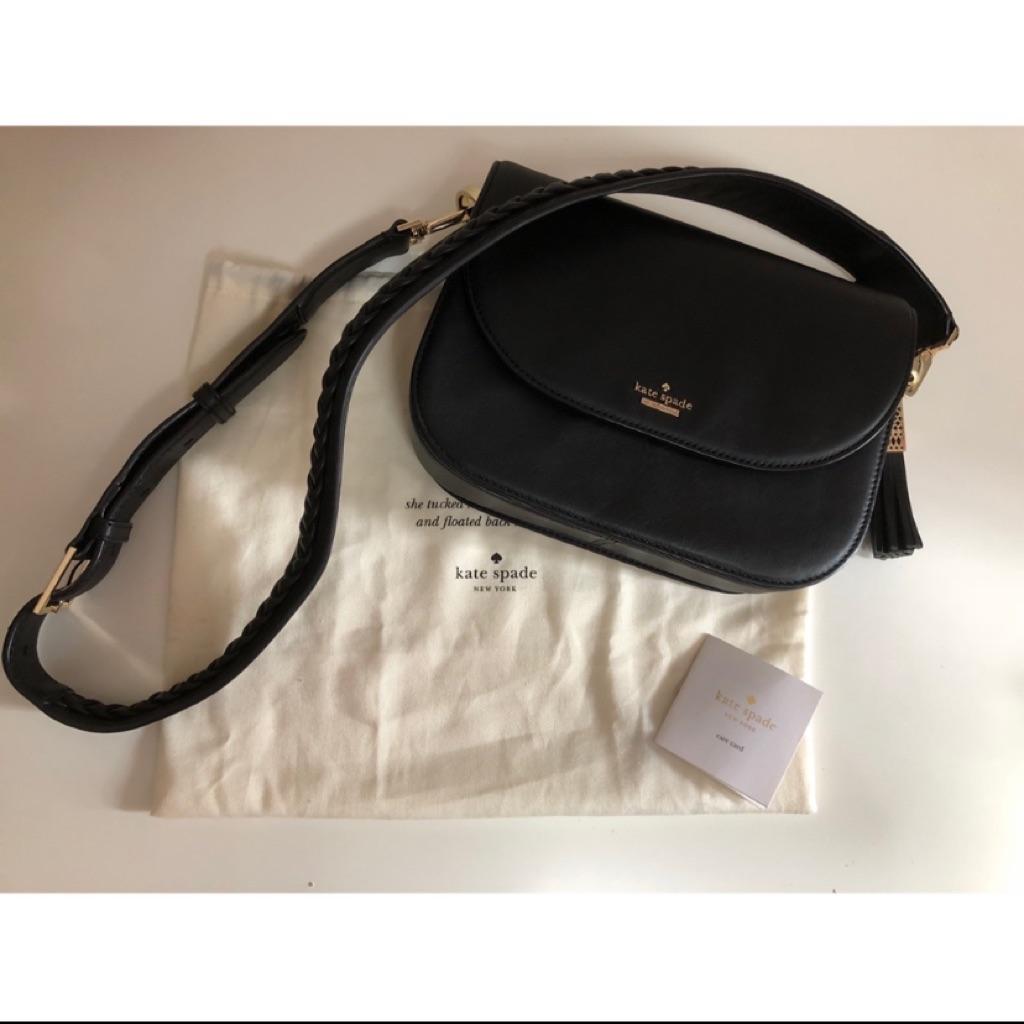 Kate Spade Crossbody Bag Sho Singapore
