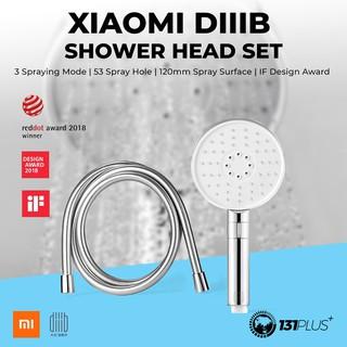 Xiaomi XiaoXun Sports Protective Gear Set | Shopee Singapore