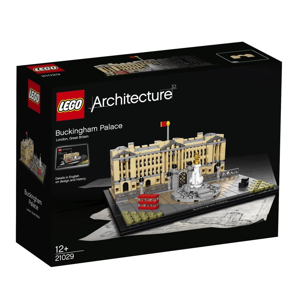 Loz Buckingham Palace Nanoblocks Shopee Singapore 9387 Nano Blocks Architecture Statue Of Liberty