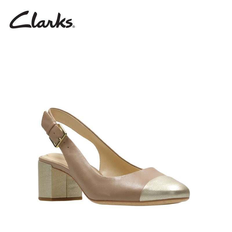 a9a35f94a98ed CLARKS Un Haven Cove Navy Nubuck Womens Clarks Unstructured   Shopee  Singapore