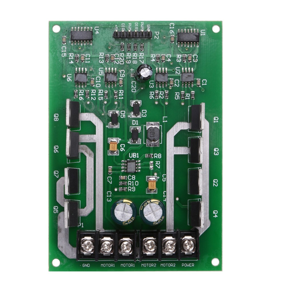 Dc 24v6a 150w Switching Power Supply Module High Industrial Low Consumption Regulated Circuit Shopee Singapore