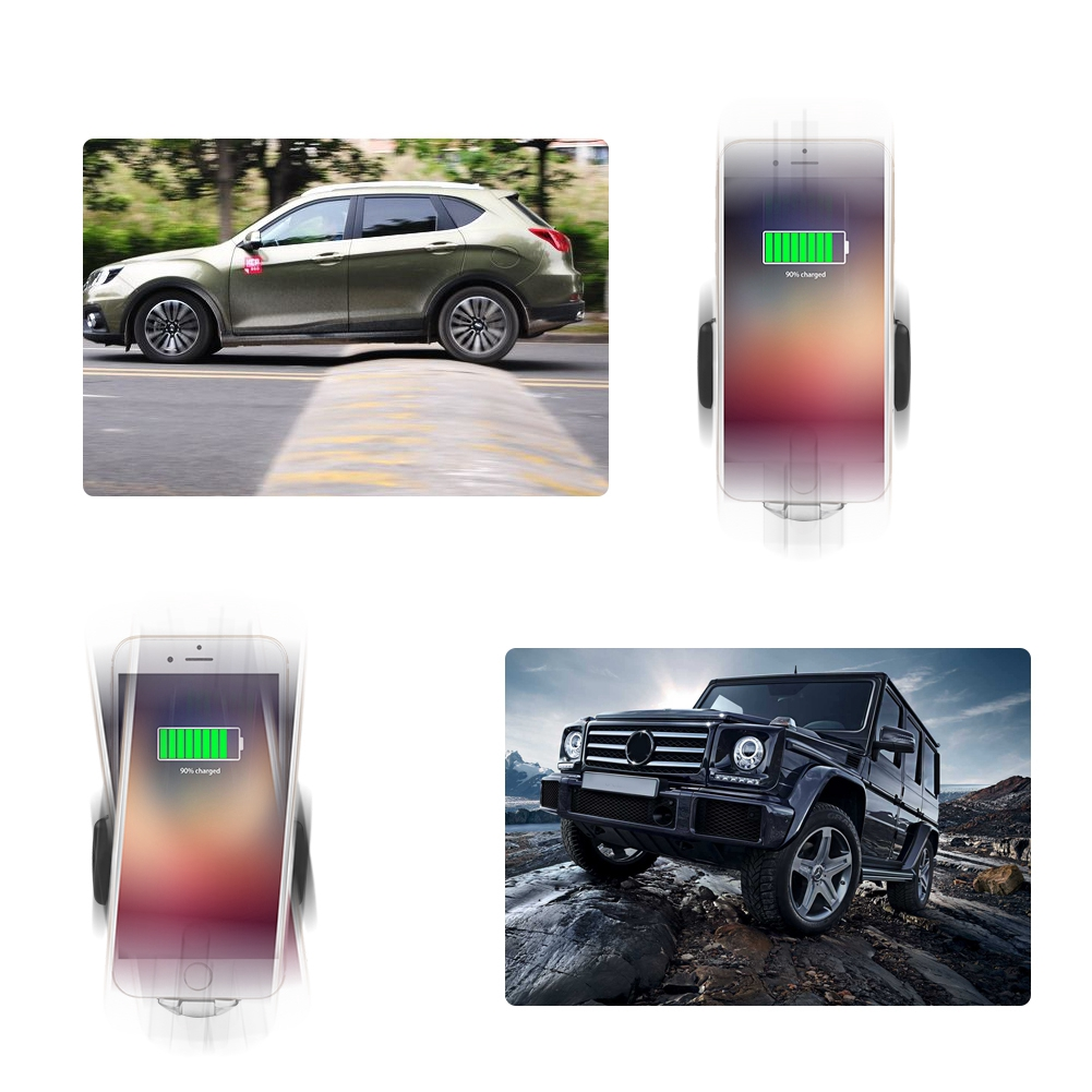 Automobiles & Motorcycles 1pcs Guan Yu Car Air Vent Clip Car Perfume Automotive Interior Air Freshener Car Diffuser Filter Decoration Smell Auto Products Interior Accessories