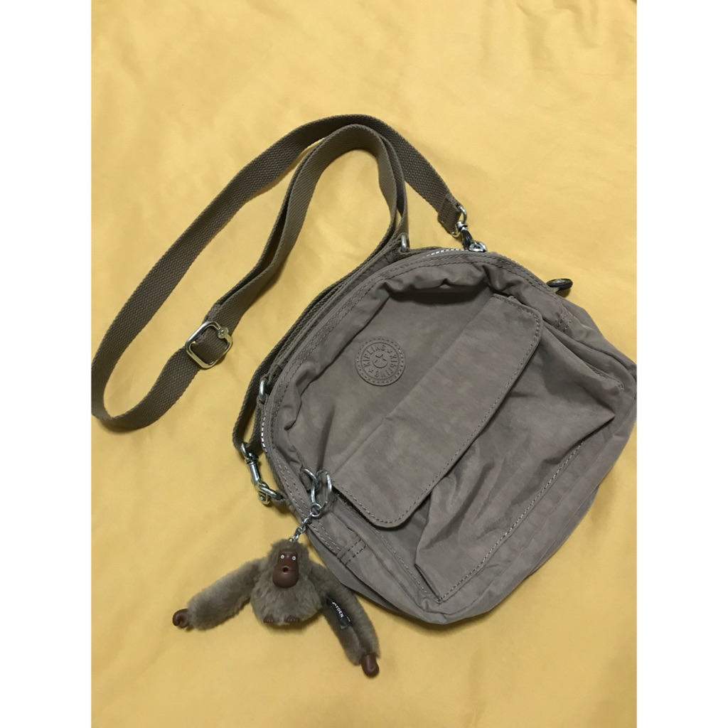 66c62c6513 Kipling Backpack Sale Singapore- Fenix Toulouse Handball