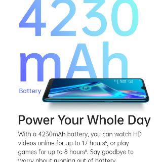 Oppo A12 New Handphone | Shopee Singapore