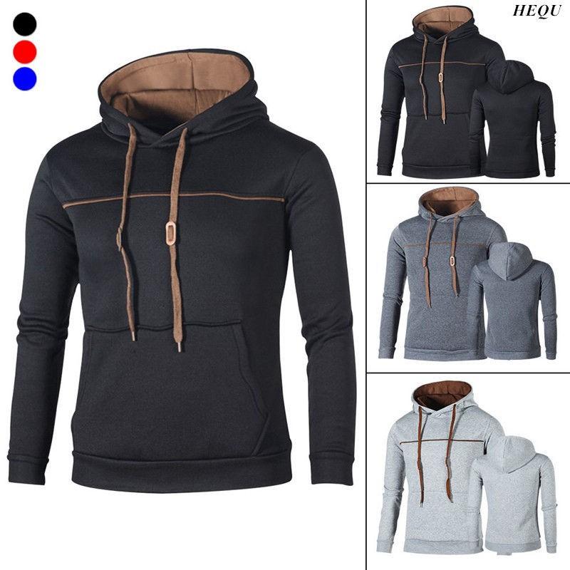 8fdc4698af0 Unisex Sweatshirt Jumper REVENGE KILL 3D Hoodie XXXTENTACION Bad Vibes  Forever