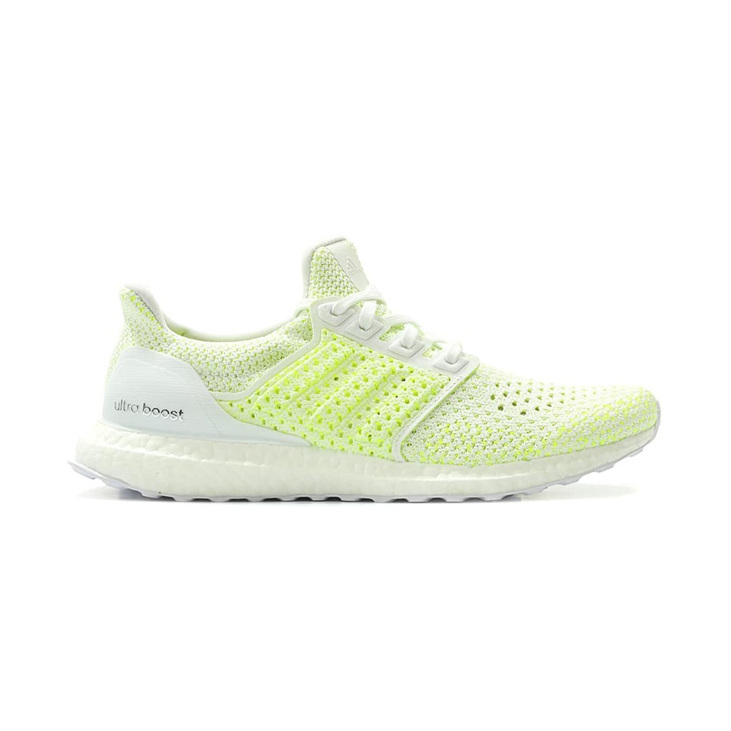 80dad88301ba7 Adidas Ultra Boost Clima