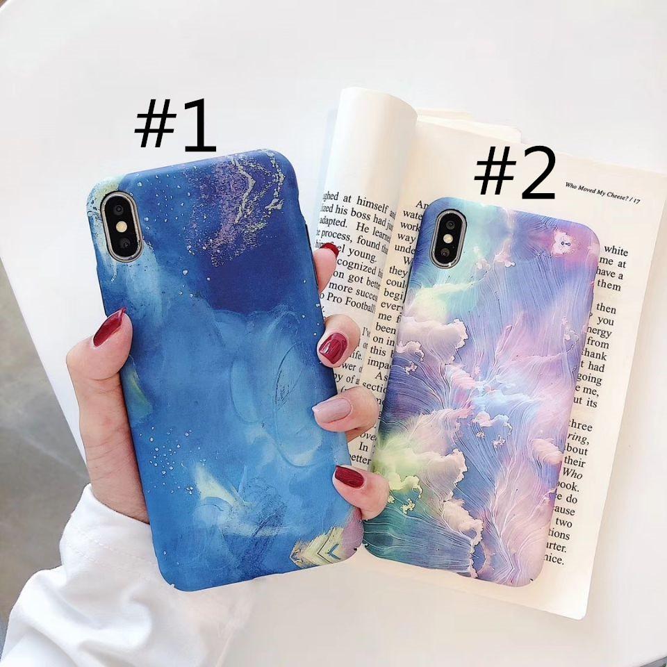 a9d1d3c63 CC MIRROR JELLY CASE/Galaxy Note 8/S8/S8Plus/iPhone 7/6/7Plus/6Plus |  Shopee Singapore
