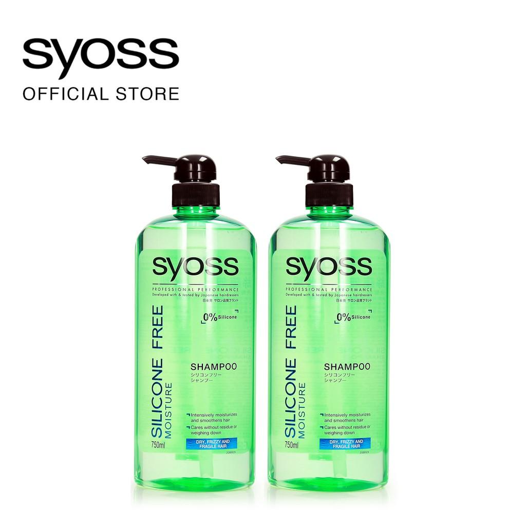 Schwarzkopf Got2b Mind Blowing Fast Dry Hairspray 257g Shopee Playful Matt Paste Singapore