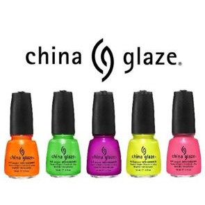 Image result for china glaze Nail polish shopee.sg