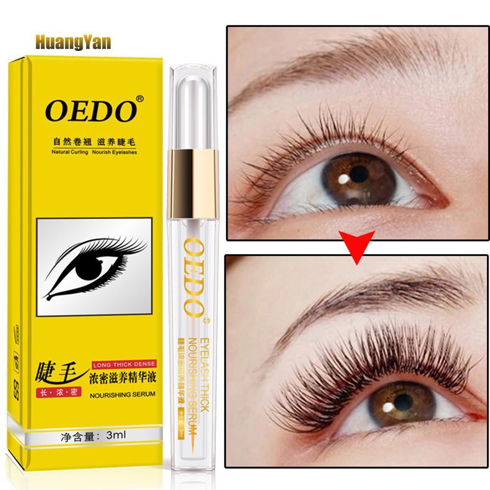 113cd15113b NutraLuxe Lash Eyelash Conditioner Growth Enhancer 4.5 ml. | Shopee  Singapore