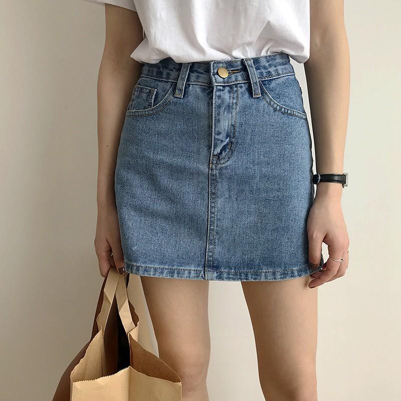 37f1208e2c TEMT tribal bandage skirt | Shopee Singapore