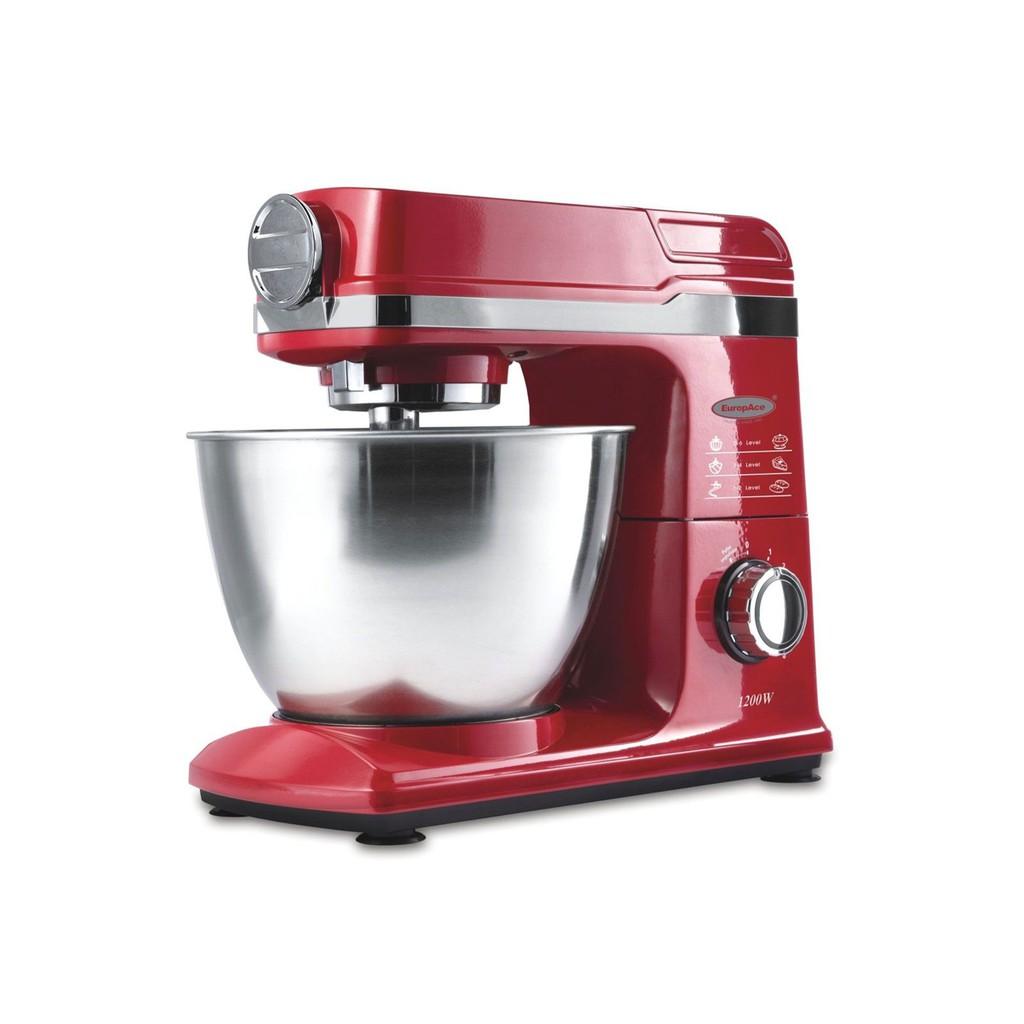 Food Mixer Price And Deals Home Appliances Nov 2018 Shopee Tokebi Processor Singapore