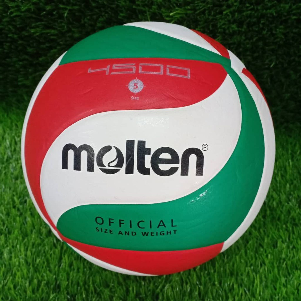Molten Volleyball Price And Deals Oct 2020 Shopee Singapore