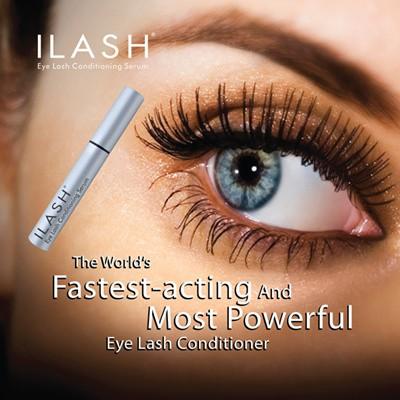 bd57e06cbee Ilash the Fastest-Strongest-Safest Eyelash Conditioner | Shopee Singapore