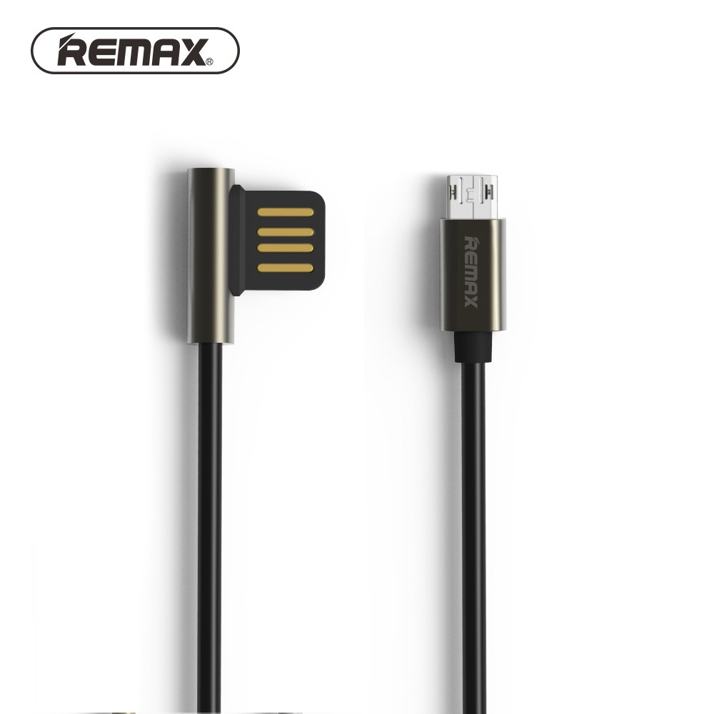 Remax Cabel Audio Aux Male To 2m 35mm Rl L100 For Device Cable 20s L200 Jack Car Gold Plated
