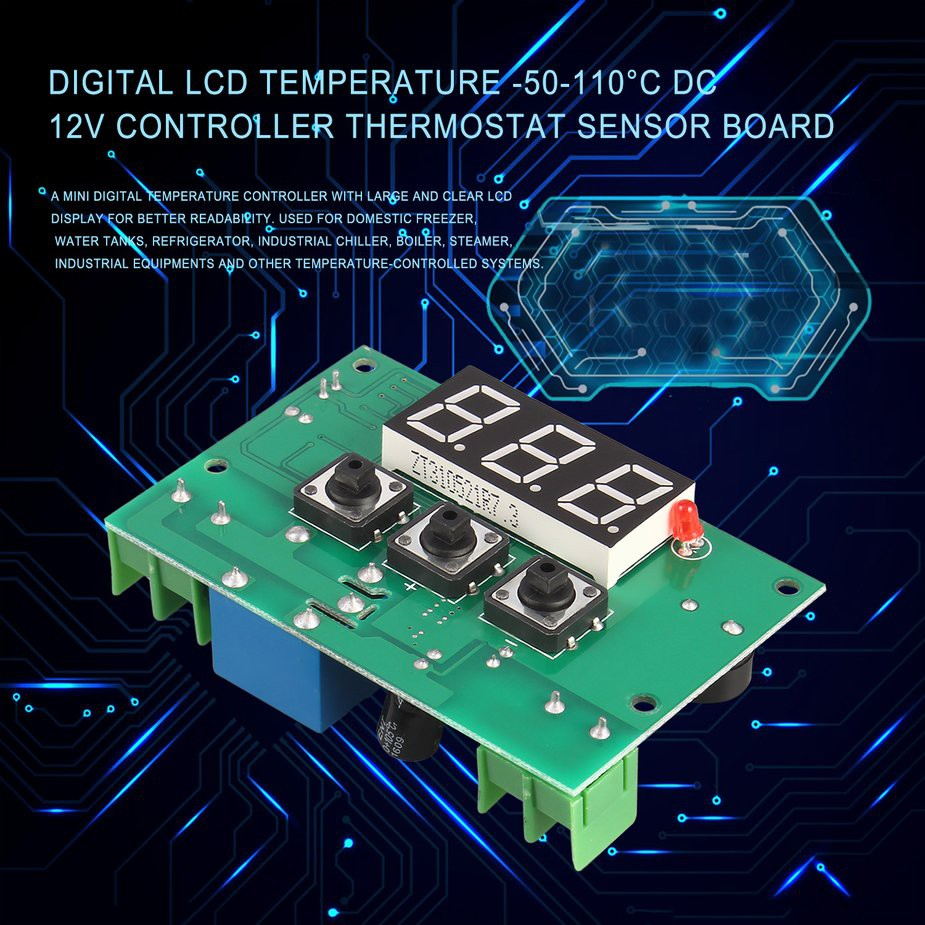 Tpa3118 Pbtl Mono Digital Amplifier Board Module 160w Power Amp Dc Metal Sensor Detector Circuit Schematic With Tda2822 The 8 24v Shopee Singapore