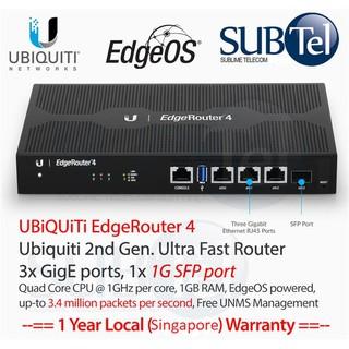Ubiquiti TS-PRO Tough Switch PoE PRO 8 Port TS-8-PRO UBNT