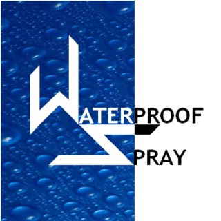 Where To Buy Waterproof Spray For Shoes Singapore