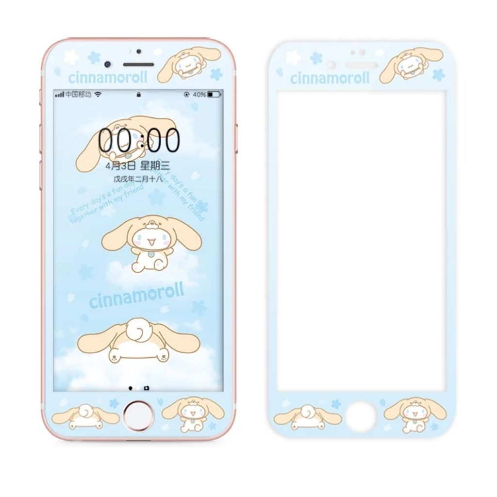 cfea8cb44 💕Instock my melody iphone case with build in diamond | Shopee Singapore