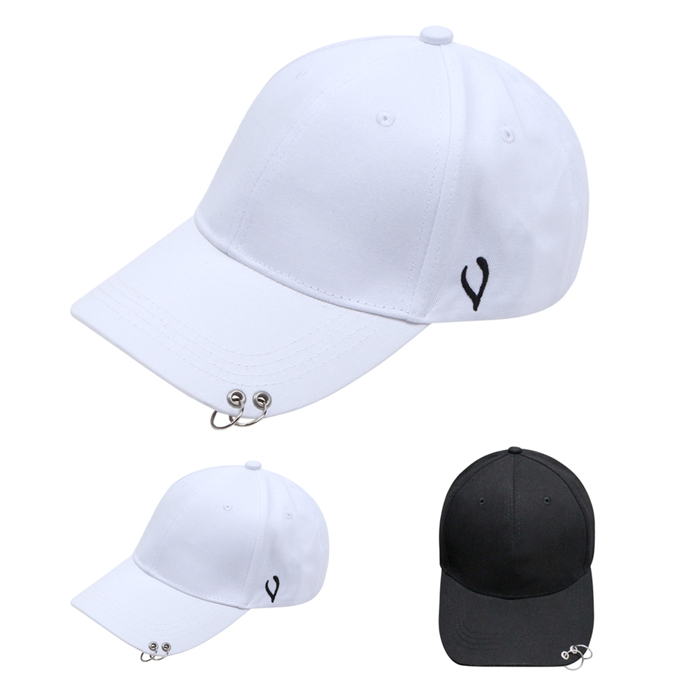 789380bd150 Ready Stock AESTHETIC REVOLUTION Gym Quick Drying Snapback Sports Cap  (Unisex)