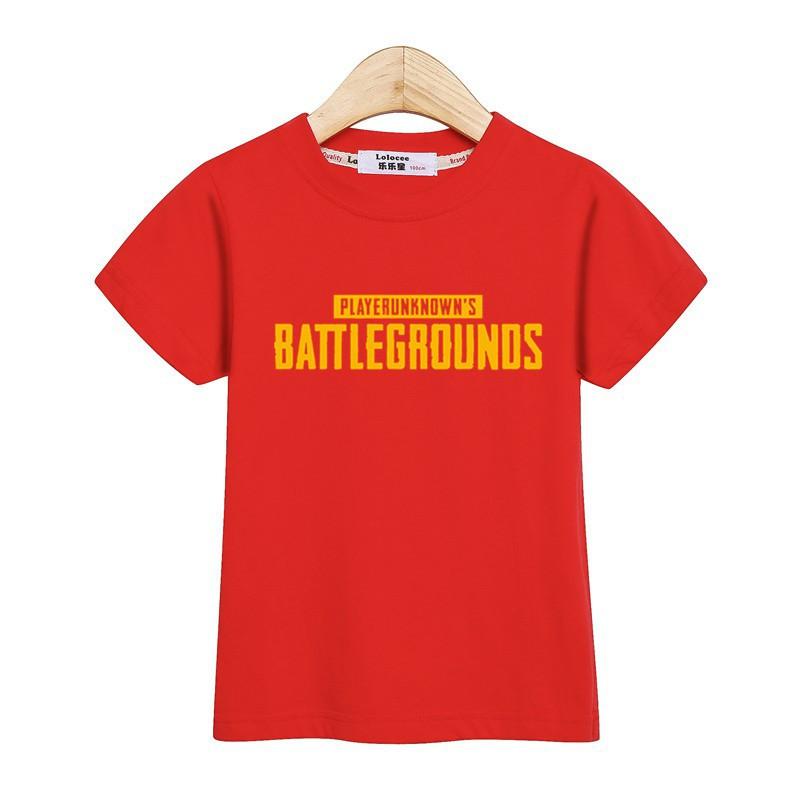Fortnite Floss Dance Children /& Babies T-Shirt Black 140 100/% Cotton,