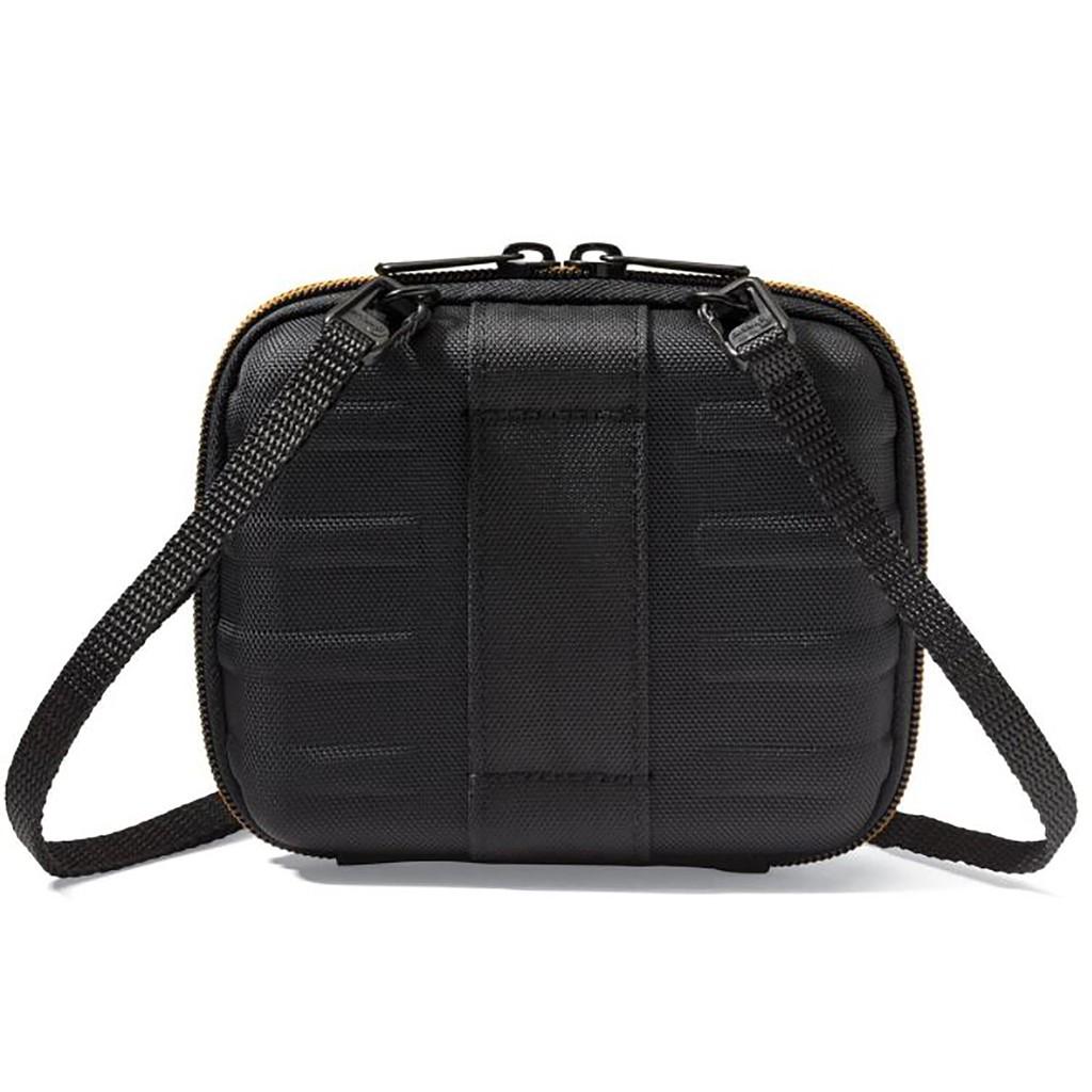 Lowepro Streetline Sh 120 Lp36943 Sling Camera Accessories Bag Protactic Aw Black Shopee Singapore