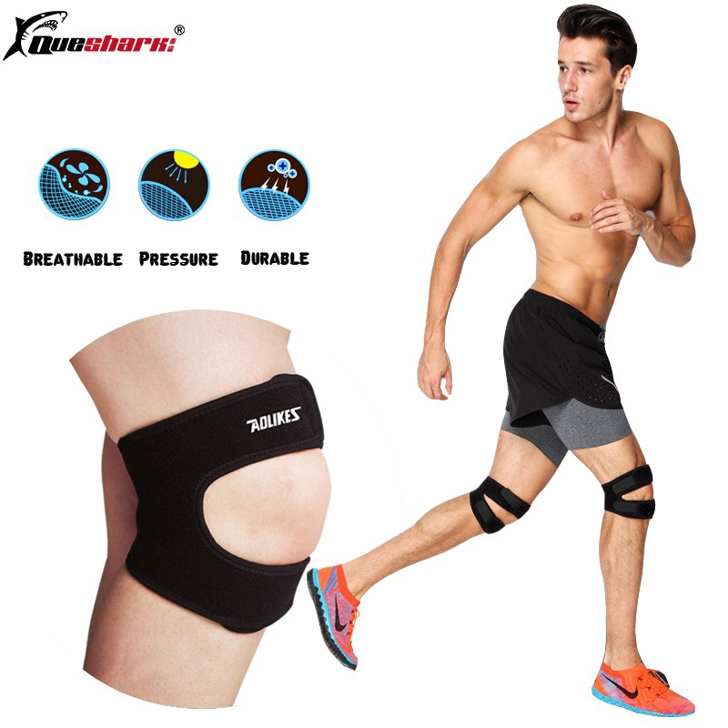 Other Baby Safety & Health Short Honeycomb Breathable Short Knee Pads Sports Knee Protectors E◎ New Varieties Are Introduced One After Another