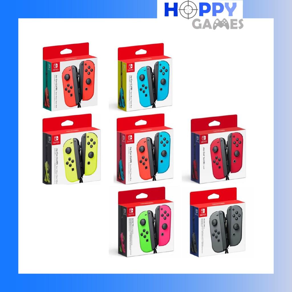 Joycon Controller Joy-con Joy con Nintendo Switch