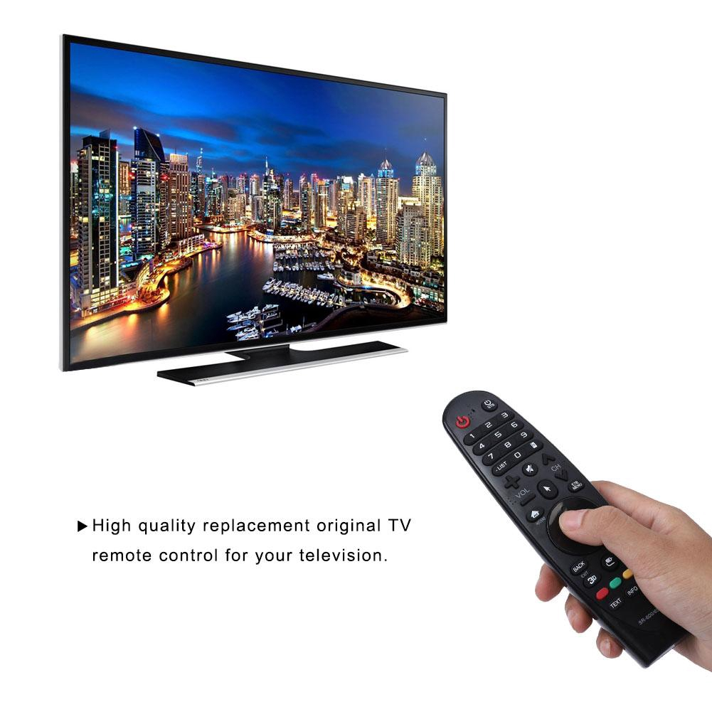Replacement HD Smart For Control LG UF9500 SMART TV TV