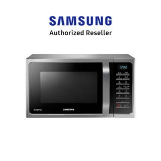 Samsung MC35J8088LT 35L Combi, Grill Convection Microwave