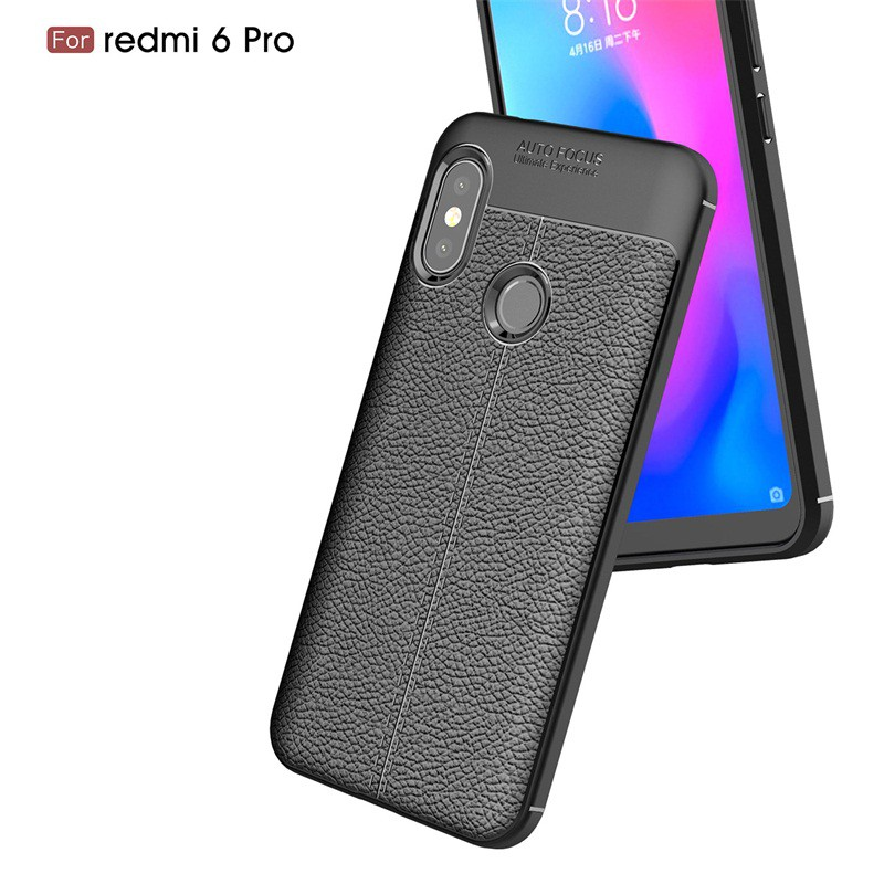 360 Degree Soft Cases For Xiaomi Mi 8 Se Mi 5x A1 Full Protection Cover For Xiaomi Redmi 6 A 4x 5a 5 Plus Note 5 Pro Phone Shell Fine Craftsmanship Clothing, Shoes & Accessories