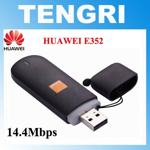 Unlocked HUAWEI E8231 3G 21Mbps WiFi Modem dongle HSPA+/HSPA