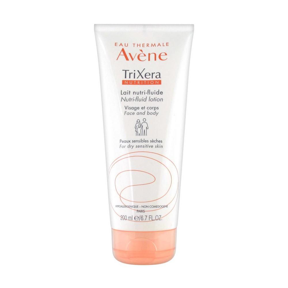 Arlor Acniregul Organic Cleansing Gel 75ml Ocean Potion Protect & Renew Face SPF 35 Sunscreen Lotion 3 Fl Oz
