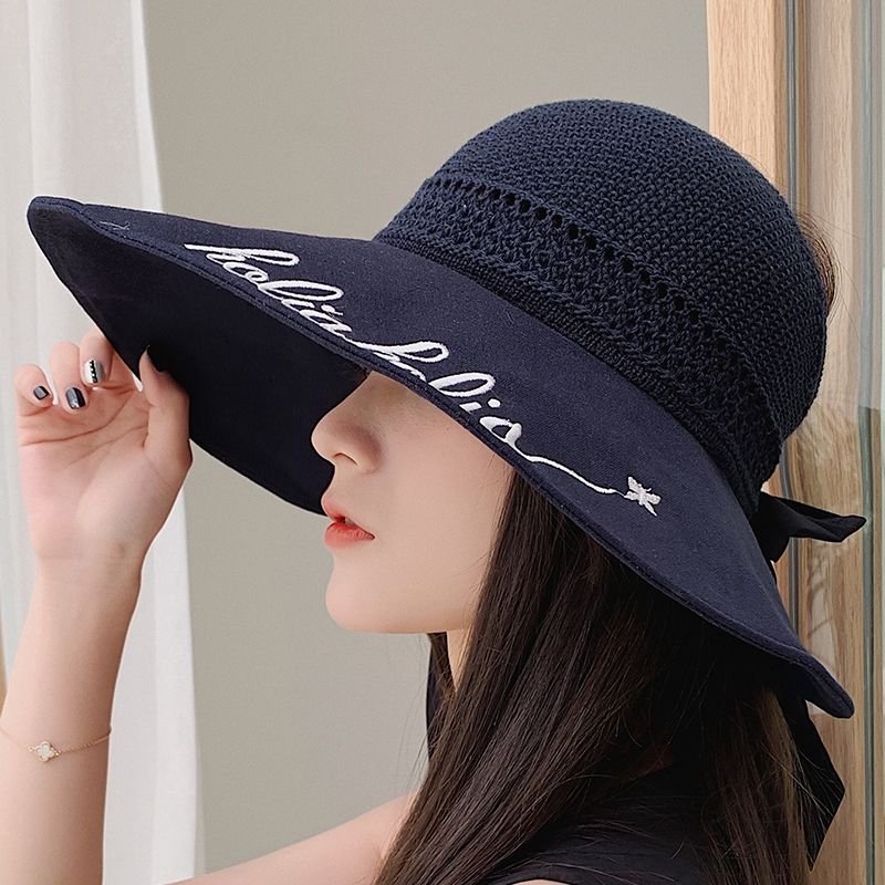 014357dd099a8 korean hat - Hats   Caps Price and Deals - Jewellery   Accessories May 2019