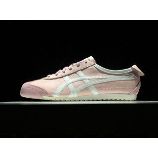 new product 23ab1 8c615 Onitsuka Tiger Women Mexico 66 Slip-on Shoes HL474-2001 ...