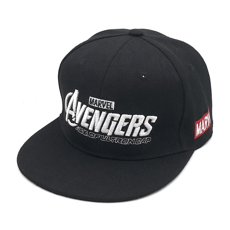 0fa867ff Buy marvel cap Online - Hats & Caps Sale - Jewellery & Accessories, Jul  2019 | Shopee Singapore