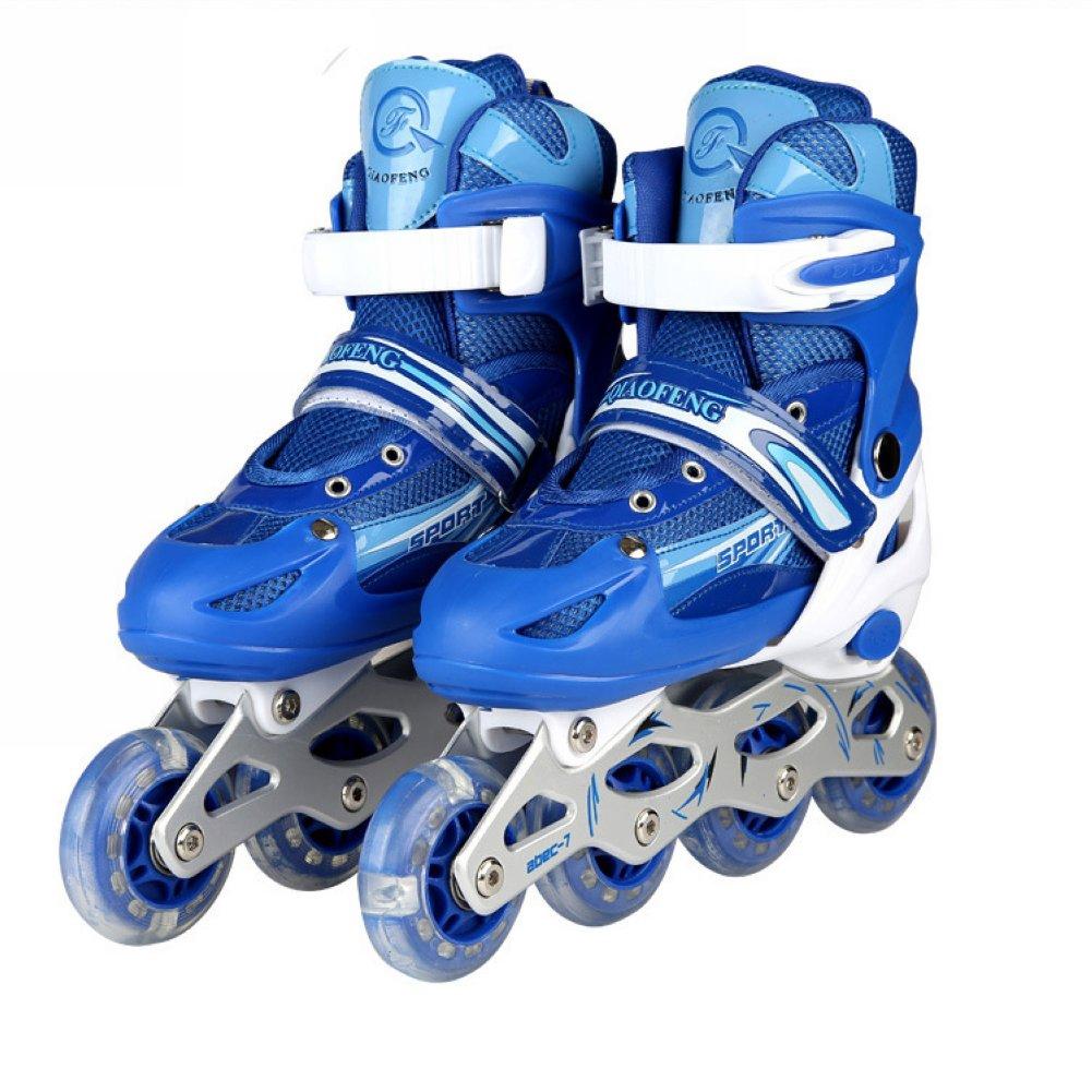80ea68e4e1 Roller Skates