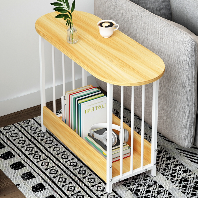 Removable Side Table Small Coffee, Living Room Side Table Singapore